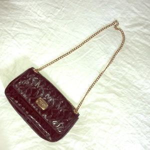 Michael Kors small purse